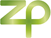 ZP-logo-xs
