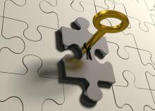 key-puzzle