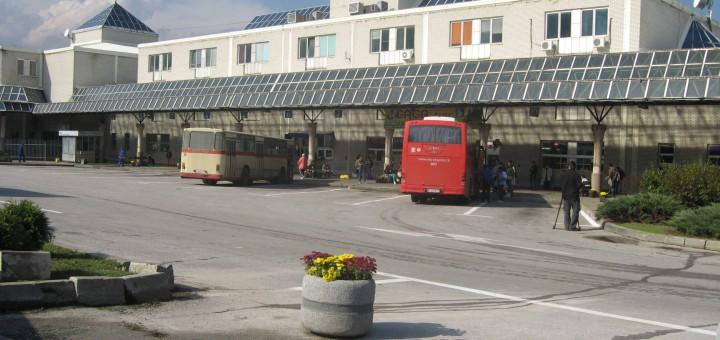 foto-1-autobuska-720x340