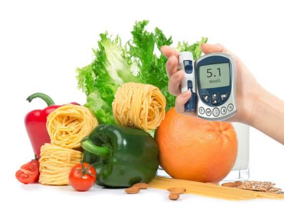 dijabetes-ishrana