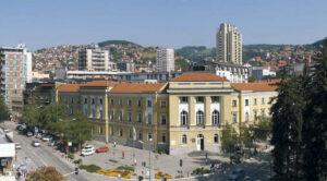 www.abrasmedia.info