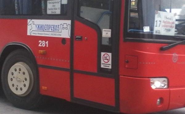 Becej-prevoz-600x600