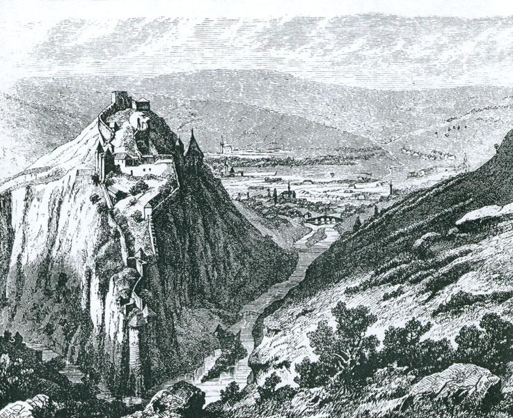 Foto-www.staresrpskeslike.com