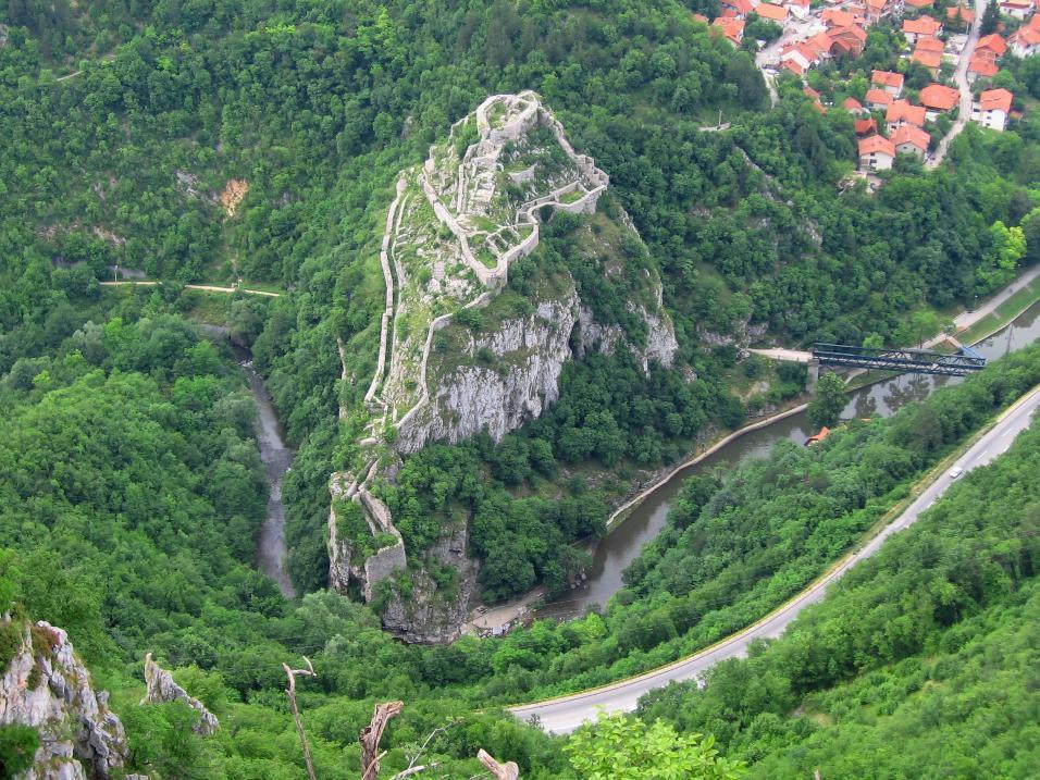 Foto--www.mojgrad.rs