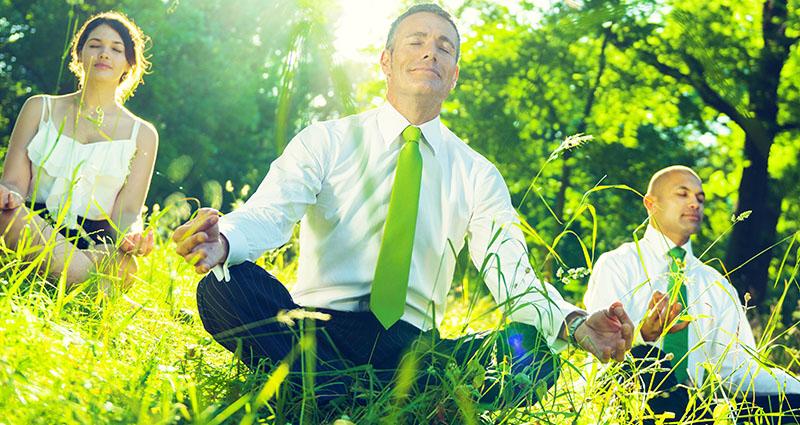 Odmor i nova motivacija za zaposlene  Foto-- www.4seasonscroatia.com