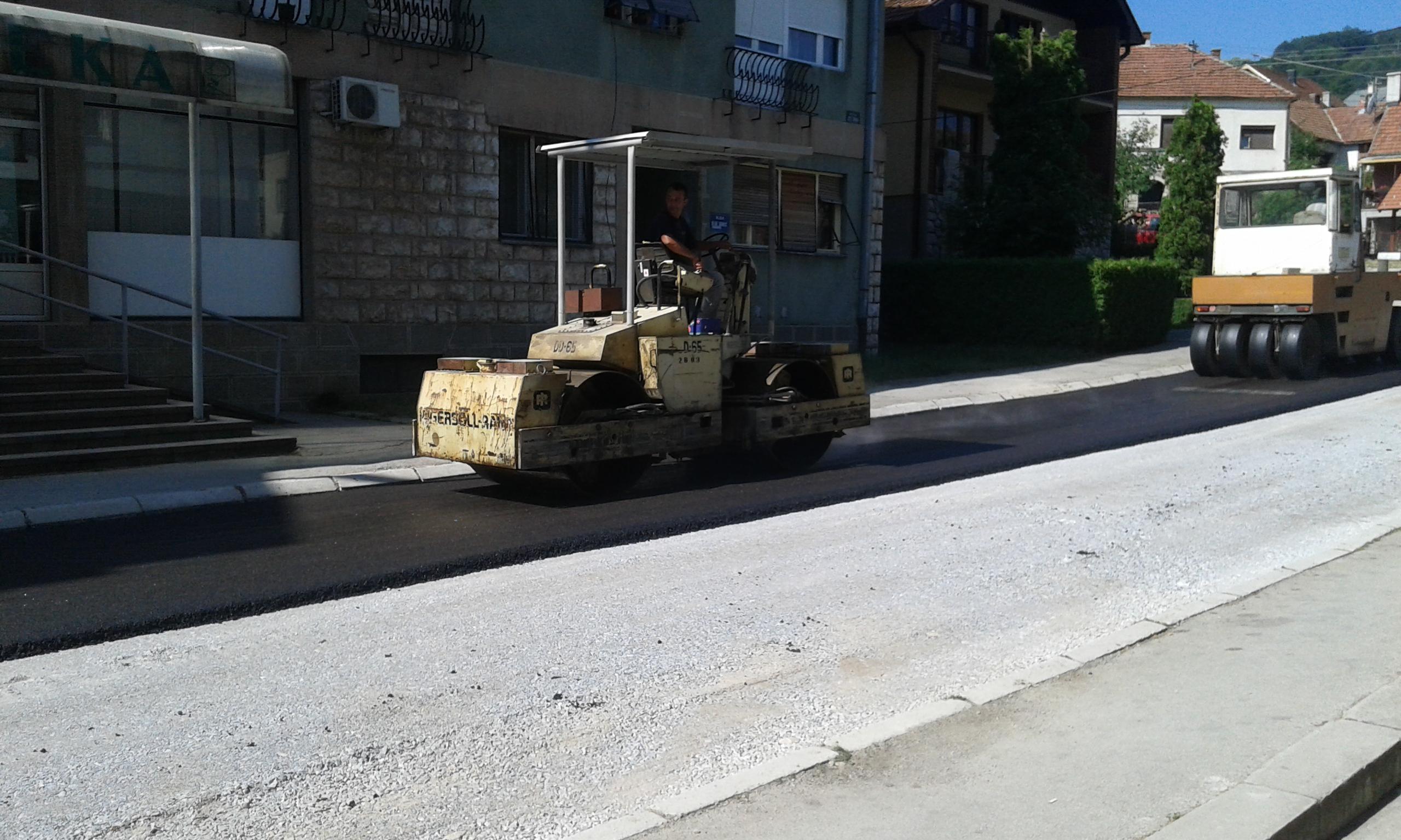 Foto--www.kosjeric.rs