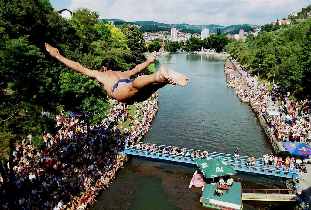 Foto--www.turizamuzica.org.rs