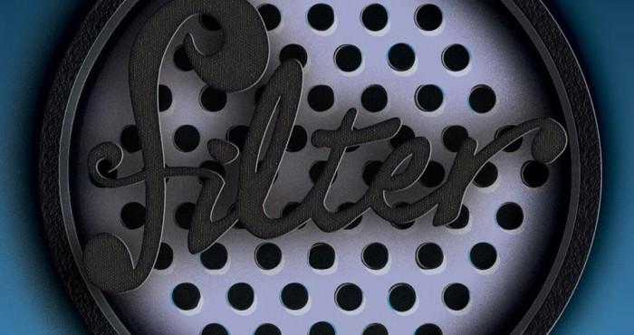 Foto--REPER i Filter