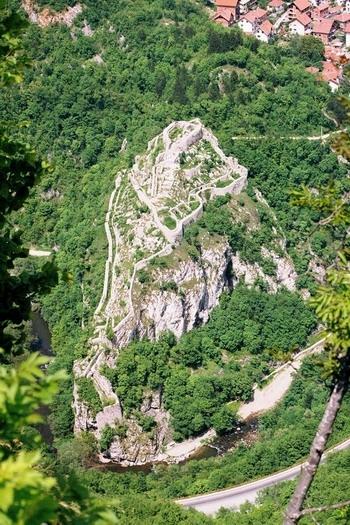 Foto--www.westserbia.org