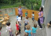 Foto--vrticue.org.rs