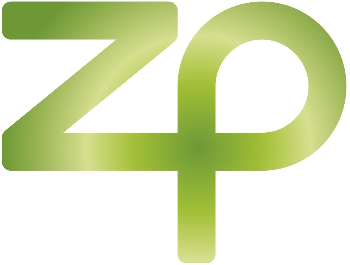 zp-logo-1
