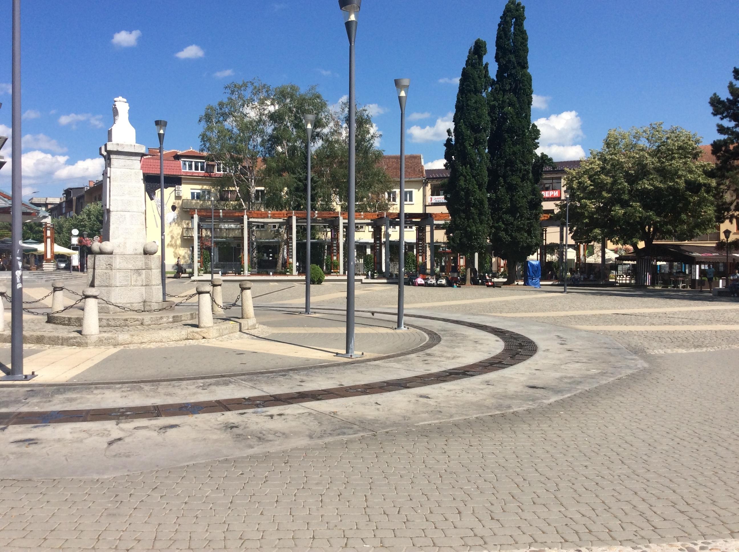 Požega je u utorak domaćin udruženjima građana Zlatiboriskog i Moravičkog okruga  Foto--URP