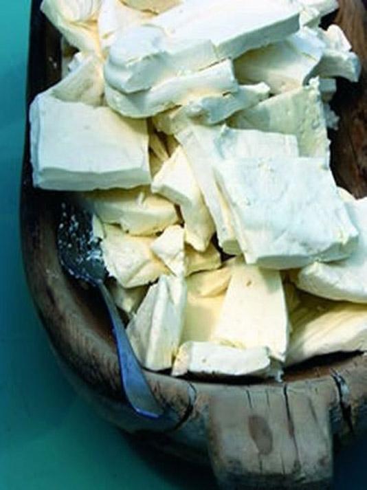 Odluka da li će sjeničkom sir biti pod zaštitom UNESKO-a znaće se u decembru Foto--vesti-online.com