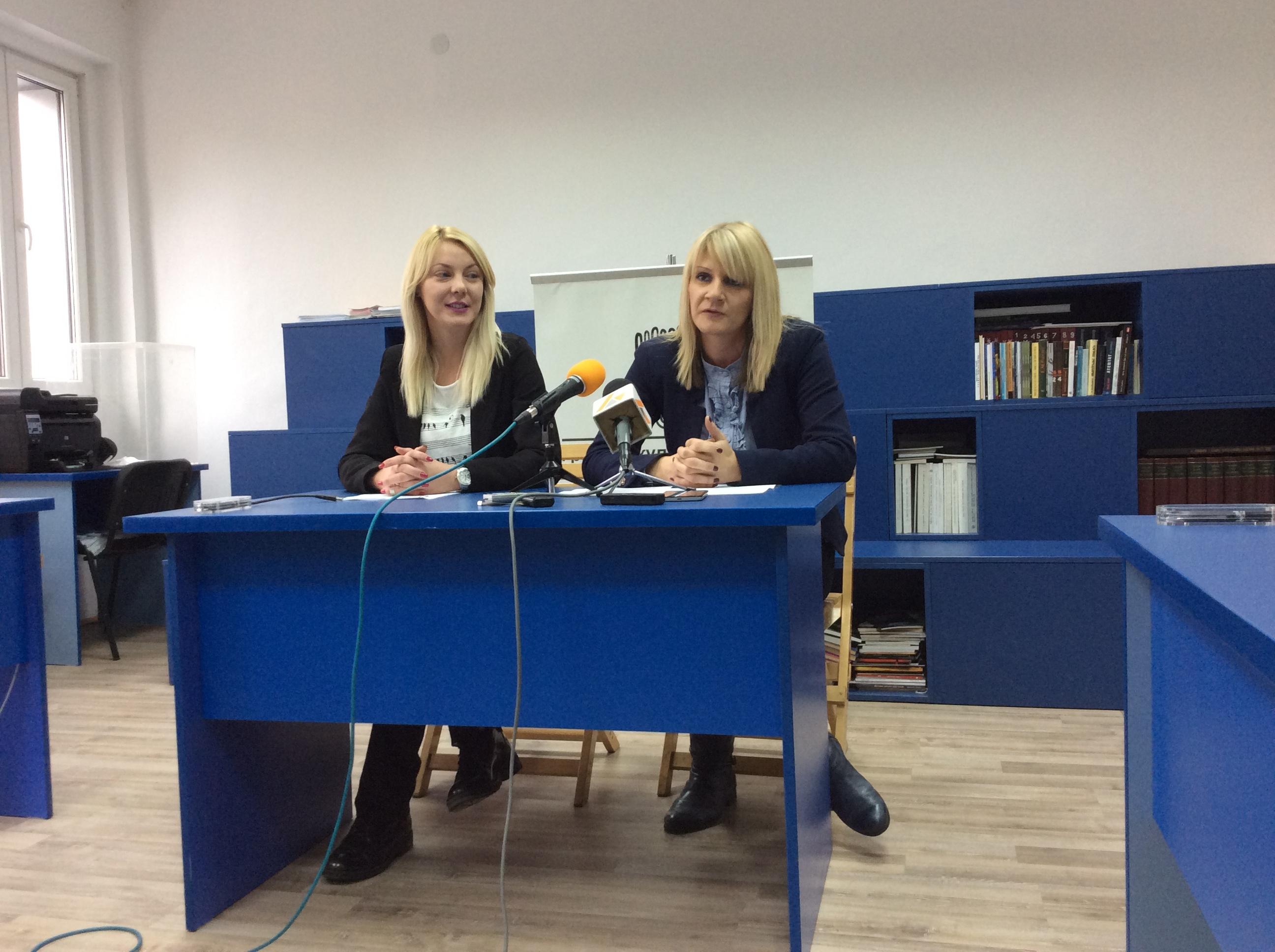 Evropski dan nauke u Užicu organizuju Naučni klub i GKC uz podršku Centra za promociju nauke Foto--URP