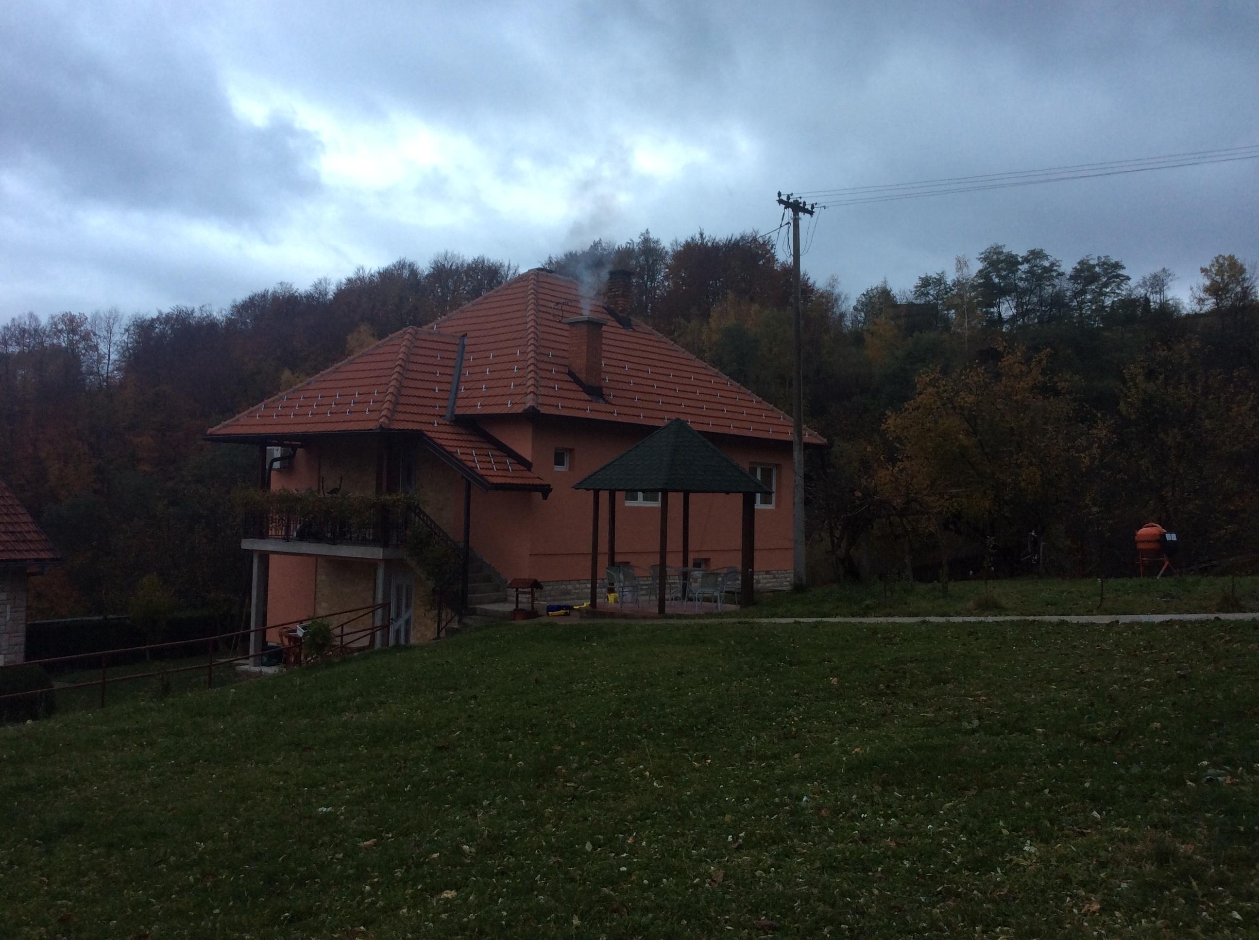 Ukrupnjavanje poljoprivrednih proizvođača i formiranje zadruga može da oživi sela u okolini Kosjerića Foto--URP