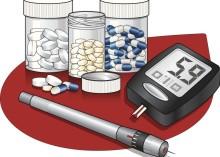 dijabetes-naslovna