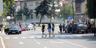 Obrazovani mladi u Prijepolju teško dolaze do posla