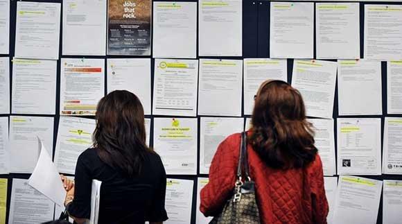 Oko 1 100 mladih do 30 godina života nalazi se na evidenciji nezaposlenih u Prijepolju