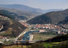 407_2_prijepolje-panorama