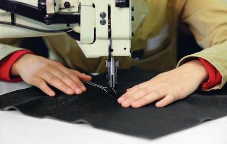 tekstilna-industrija-elektricne-masine-1379626196-368813