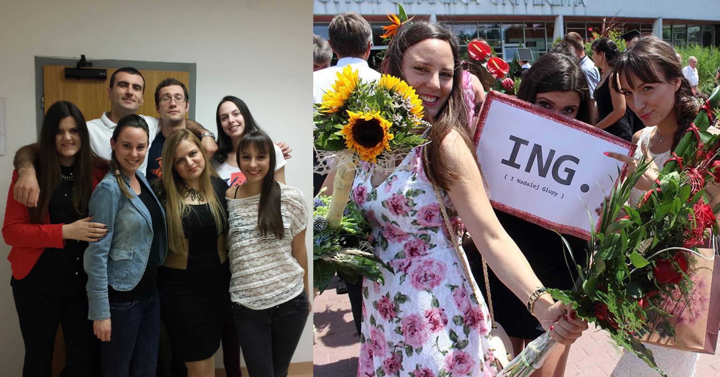 Druženje sa studentima iz Srbije u Nitri Foto--privatni album A.P.