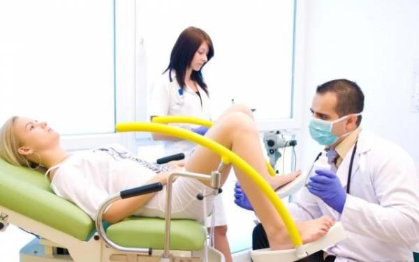 Redovni ginekološki pregledi sigurna su mera prevencije u otkrivanju karcinoma grlića materice Foto--saznajlako.com