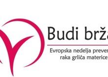 prevencija-raka-grlića-materice