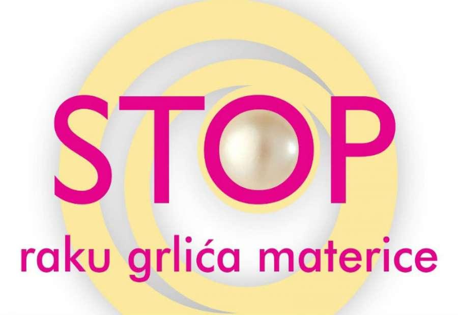 stop grlicu