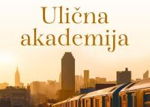 ulicna-akademija-korice