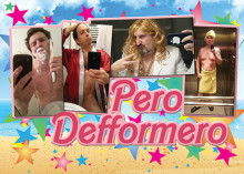 Foto//perodefformero.com