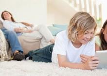 bezbednost-i-zastita-dece-na-internetu-5