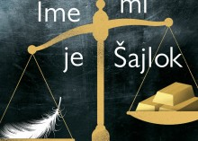 ime-mi-je-sajlok-korice (1)