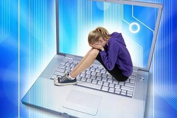 Roditelji treba da pruže podršku i da i sami budu upoznati sa korišćenjem tehnologija