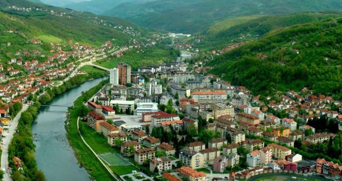 Foto--www.zapadnasrbija.com