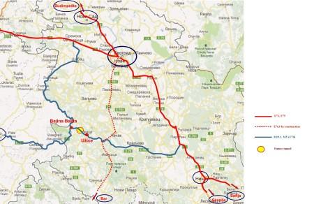 Karta sa putevima (1)