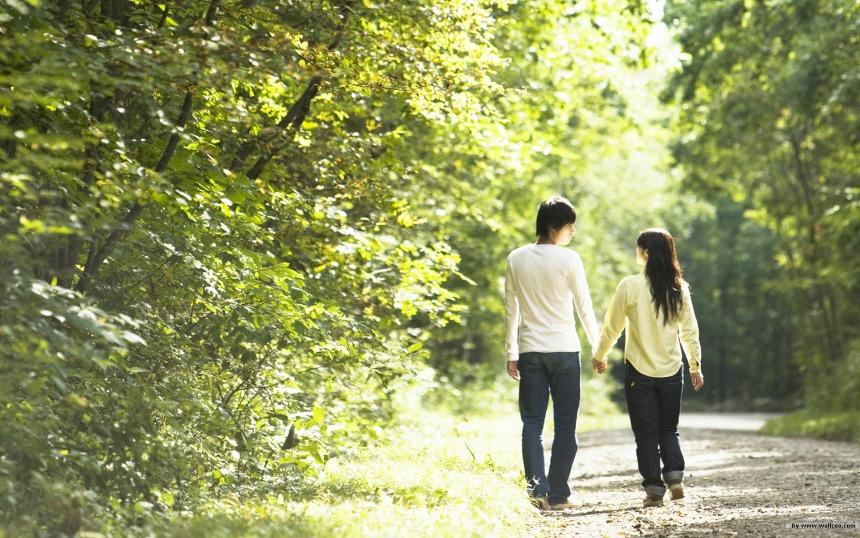 Lagane šetnje u proleće pogoduju revitalizaciji organizma i lakšem prilagođavanju na lepše vreme