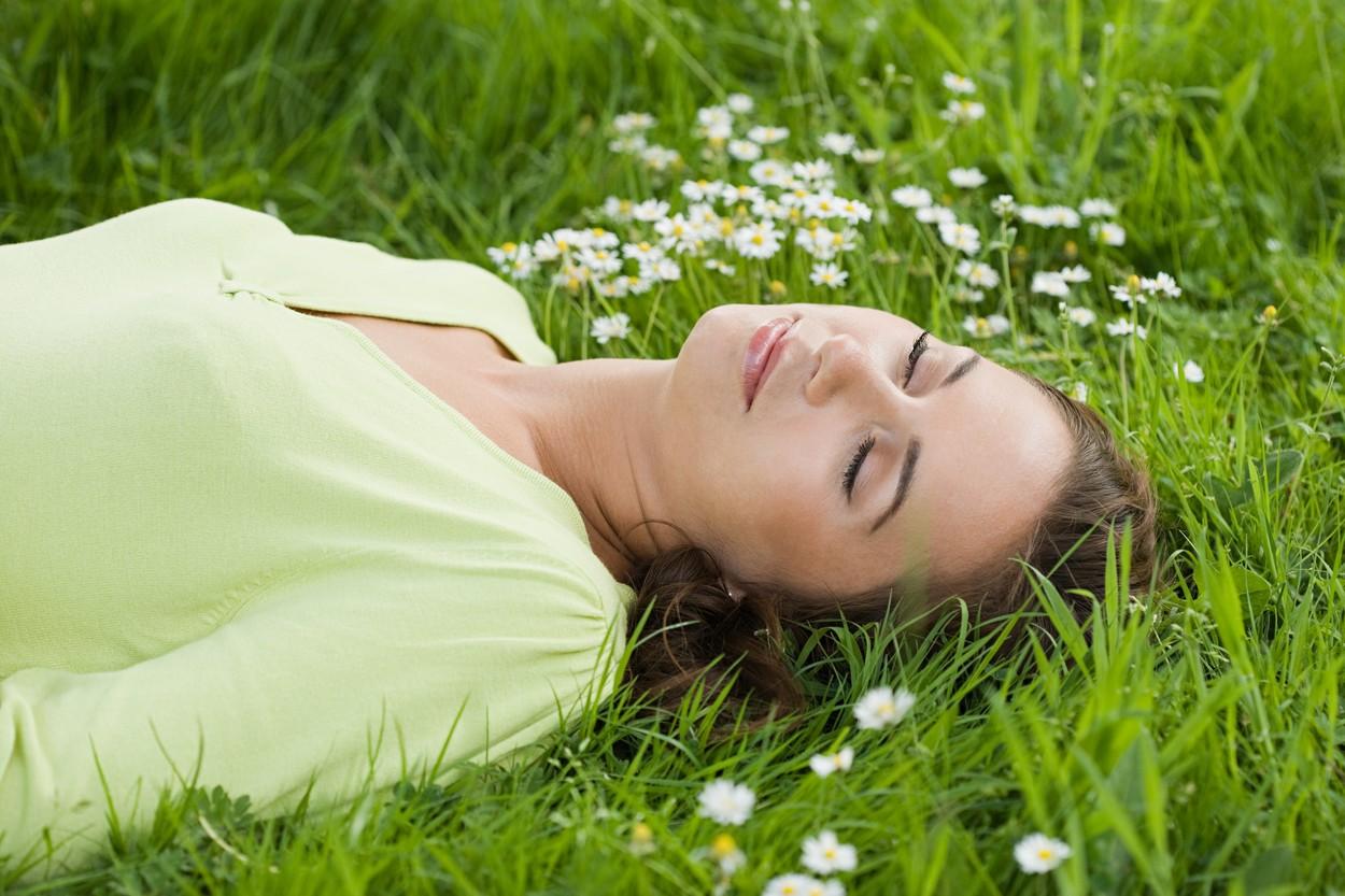 Adaptacija na proleće je individualna i može da potraje do tri nedelje