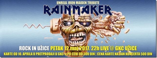 Rainmaker 12 maj[2]
