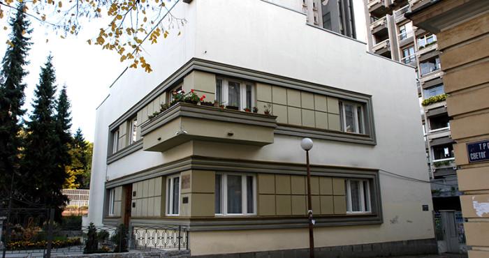 Uzice,_zgrada_glavnog_NOO_Srbije_3