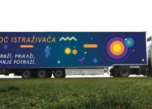 kamion naslovna