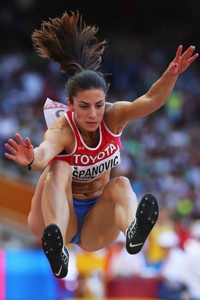 ivana-spanovic-peking-kvalifikacije-oboren-nacionalni-rekord