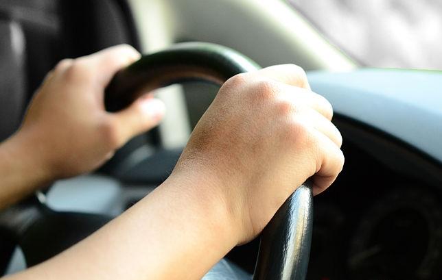 Za sigurnost na putu izbegavajte noćnu vožnju