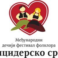 Logo licidersko