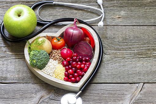 bolesti-srca-hrana