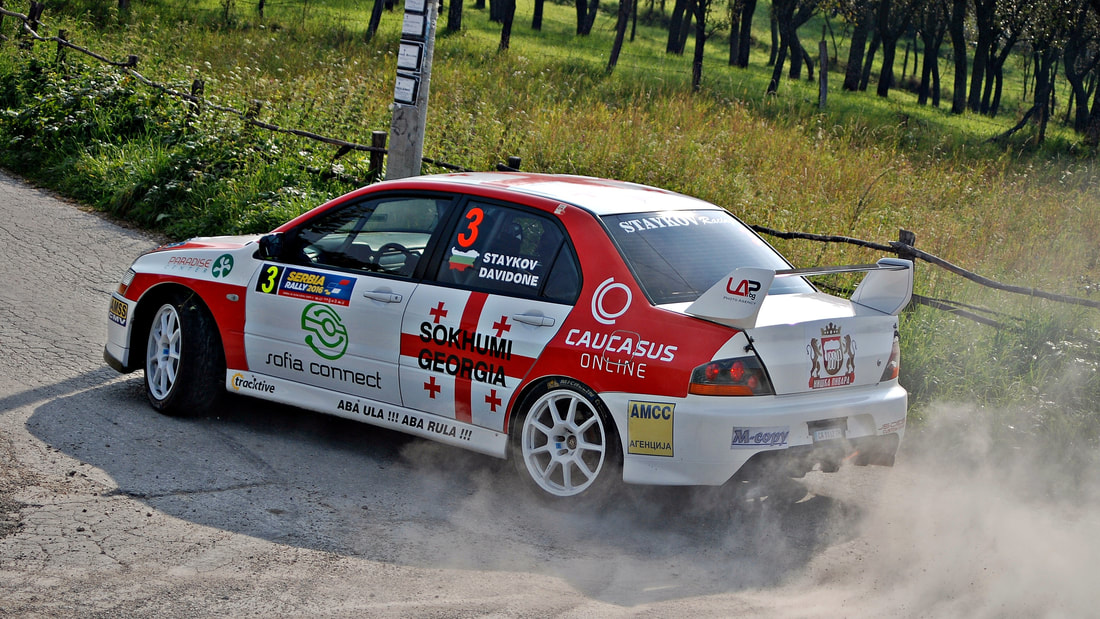 www. rallymagazin-rs.weebly.com