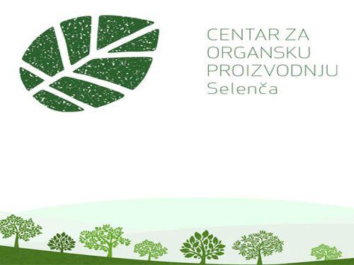 images_agrosfera_agroteme_logo_selenca-organik-logo