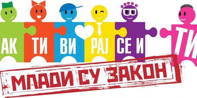 logo-mladi-su-zakon-2013-660x330