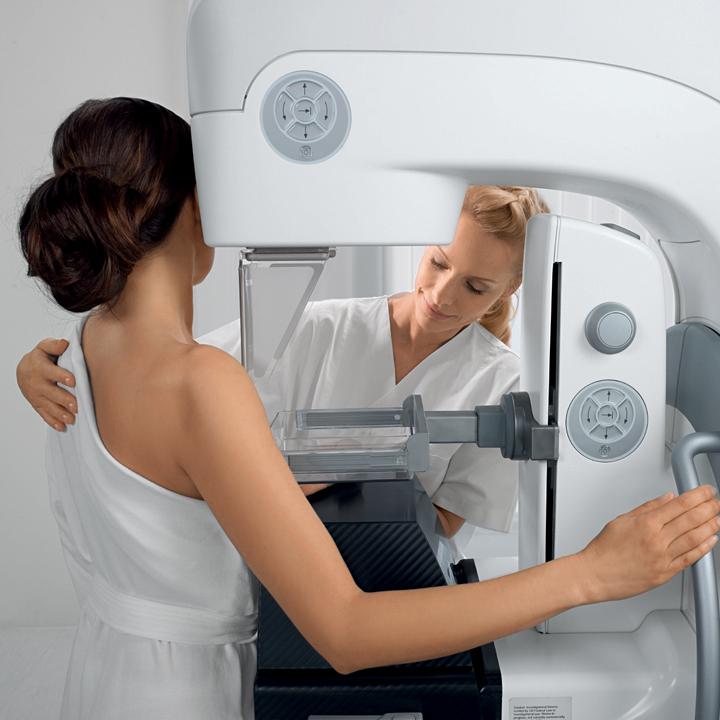 mamografija1