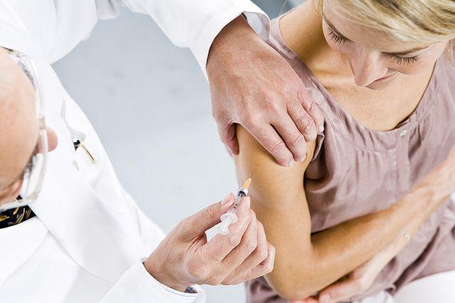 virus-papiloma-humano-prevencion