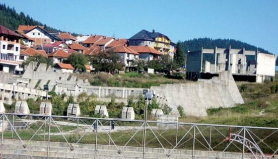 zidine-sportskog-centra-na-branosevcu-172714_4990